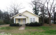 133 W Center Street Mineral Springs AR, 71851