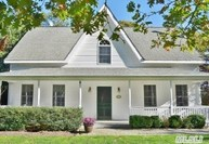 4 River View Dr Speonk NY, 11972