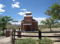 Santa Rita Ranches Magdalena NM, 87825
