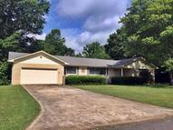 1006 S Cr 362 New Albany MS, 38652