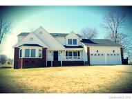 411 Baneberry Drive Kings Mountain NC, 28086