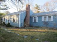 50 Scholl Ave West Yarmouth MA, 02673