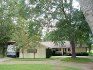 125 Old Barn Circle Holly Lake Ranch TX, 75765