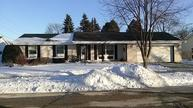 537 W Mulberry Dr West Bend WI, 53090