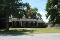 2728 28th Street Cairo IL, 62914