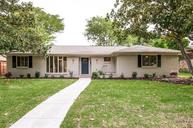 3631 Duchess Trail Dallas TX, 75229