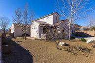 7617 E Bravo Lane Prescott Valley AZ, 86314