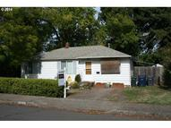 2165 W 22nd Ave Eugene OR, 97405