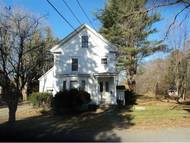 16 A Prospect St Dover NH, 03820