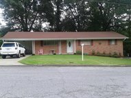4302 37th Ave Meridian MS, 39305