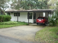 5 Glen Falls Drive Ormond Beach FL, 32174