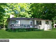 22478 Beach Road Deerwood MN, 56444