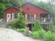 44 Auguste Rd Wentworth NH, 03282