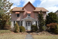 36 Exeter Avenue West Pittston PA, 18643
