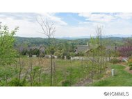 408 Old Stone Gate Place Asheville NC, 28804