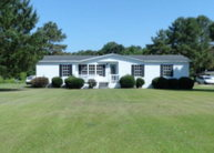 5416 Highway 903 S Snow Hill NC, 28580