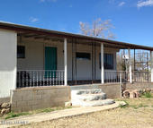 727 S Old Highway 77 Mammoth AZ, 85618