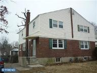 756 Oakview Rd Ardmore PA, 19003