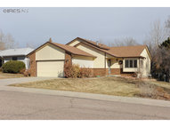 4125 W 17th St Greeley CO, 80634