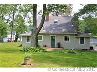 1 Lakeside Drive Andover CT, 06232