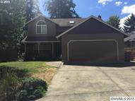 1429 Se 9th Canby OR, 97013