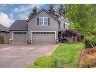 12285 Fishermans Way Oregon City OR, 97045