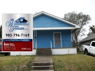4404 Eastern St New Orleans LA, 70122