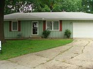 399 Sw 11th Street Blue Springs MO, 64015