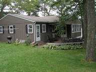 2148a Pipe Lake Rd Comstock WI, 54826