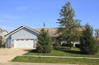166 Bickford Dr. West Branch IA, 52358