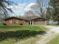 13791 Cr 100 Lakeville OH, 44638