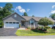 14 Aspen Dr 14 East Hampstead NH, 03826