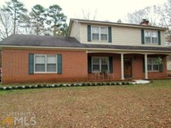 250 Pineridge Rd Bogart GA, 30622
