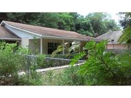 18240 Villa City Road Groveland FL, 34736