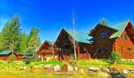 1011 Shining Mountain Trail, Troy Troy MT, 59935