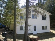 7236 Lakeside Lane Hatley WI, 54440