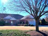 15 Morning Glory Ln Unit 8 Whispering Pines NC, 28327