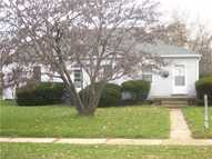 894 Albany St Beech Grove IN, 46107