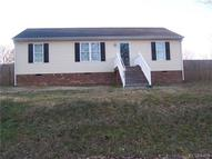 Lot 24 North Ivy Avenue Highland Springs VA, 23075