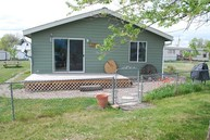 53479 1st Ave W Charlo MT, 59824