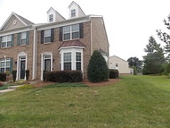 2724 Dunrobin Place Indian Land SC, 29707