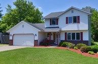 2573 Brown Deer Rd Stoughton WI, 53589