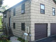 19 Berkeley Street Stamford CT, 06902