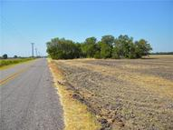 000 County Road 677 Royse City TX, 75189