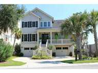 68 Crosswinds Dr Hilton Head Island SC, 29926