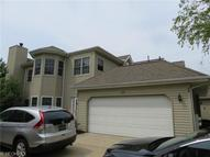495 Eagle Trace Unit: 499 Mayfield Heights OH, 44124