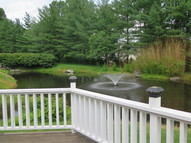 26 The Crossing Purchase NY, 10577