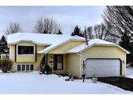 2283 Boxwood Avenue E Maplewood MN, 55119