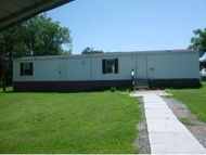 604 And 608 2nd St. Indianola OK, 74442