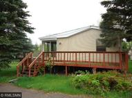 1529 120th Ave Amery WI, 54001